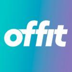 Offit